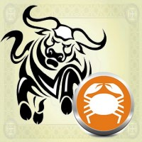 zodiac compatibility Taurus-Cancer